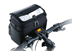 topeak_tour_guide_handlebar_bag