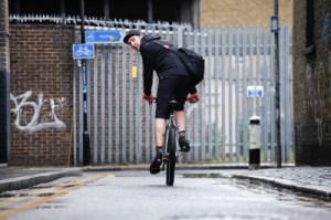 endura urban range shorts