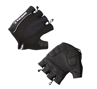 Tenn cycling gloves