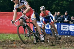 2013-cyclocross-world-cup-valkenburg-195-lars-van-der-haar