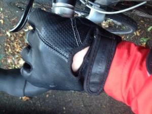 Endura Urban Glove 2
