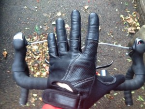 Endura Urban Glove