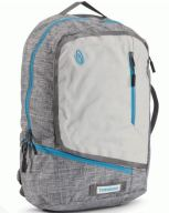 Timbuk2 Q bag