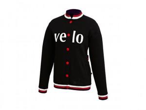 The Velo Cardi