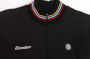 The Condor Tudor York Jersey
