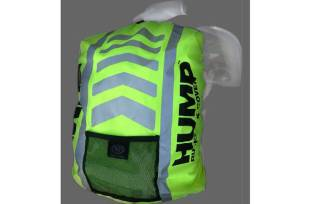 respro bag cover