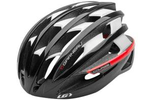 Louis Garneau Course Helmet