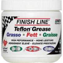 finish-line-grease-tub-med