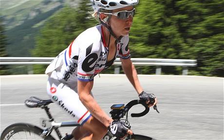 Best Road Bikes For Women Between 1k To 2k