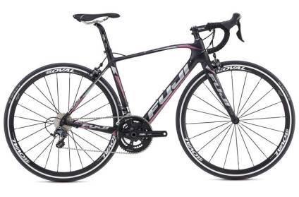 fuji-supreme-13-2014-womens-road-bike