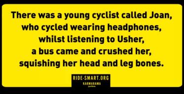 karmarama-ride-smart-campaign-joan