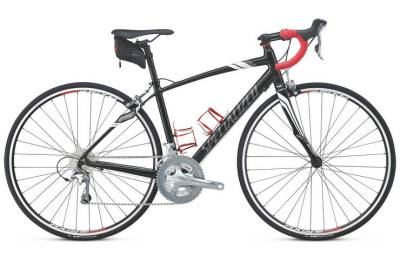 specialized dolce elite x3 womens road bike