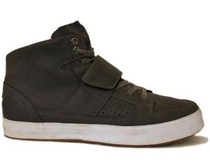 DZR Link Womens SPD Compatible SPD Shoes