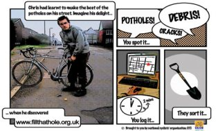 Bike-blog-Fill-that-Hole-007