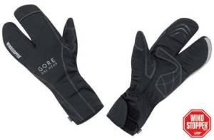 gore-bike-wear-road-windstopper-soft-shell-lobster-gloves