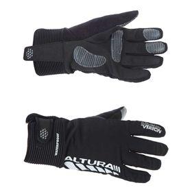 altura-evo-glove