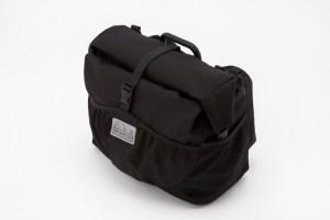 Brompton T-Bag