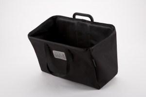 Brompton Folding basket