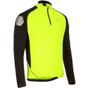 Mens flashlight jersey