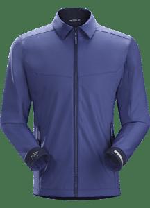 A2B commuter jacket mens