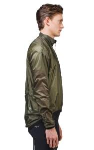 Stamen Jacket