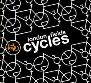 London Fields Cycles