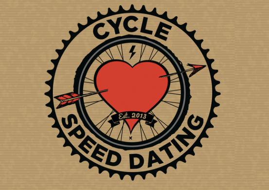 Pizza speed dating Londen