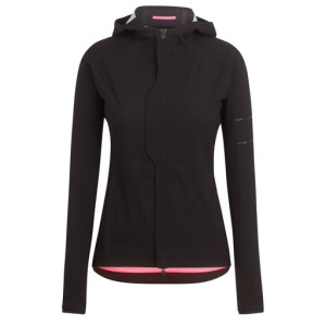 women's Rapha jacket