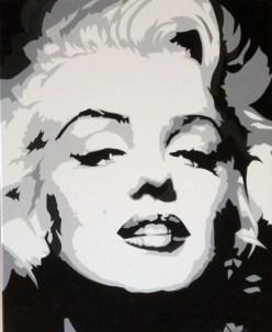 Marilyn 8413