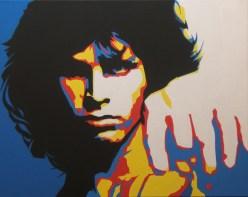 Morrison Color