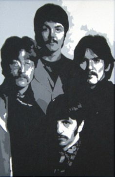 Beatles 67