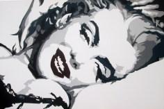 Marilyn II 52015