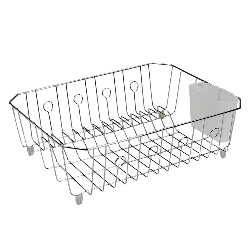 r maid wire lg dish drainer 13 8x17 6