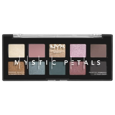 Image result for nyx mystic petals