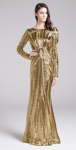 veni_vici_bullion_dress