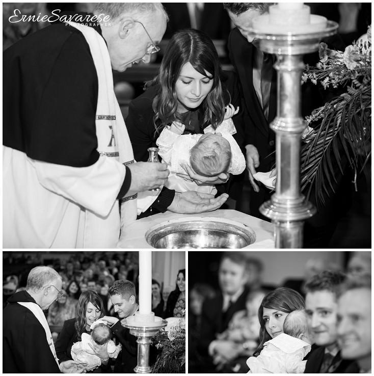 Event Gallery Christening Baptism Photographer Greenwich Eltham London