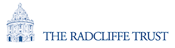 The Radcliffe Trust