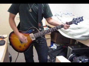 London Guitar Academy,Guitar Lessons Beginner, Intermediate, Advanced, Guitarist