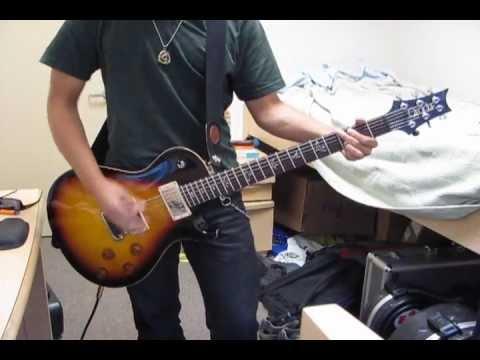 London Guitar  Academy,Guitar Lessons Beginner, Intermediate,  Advanced, Guitarist