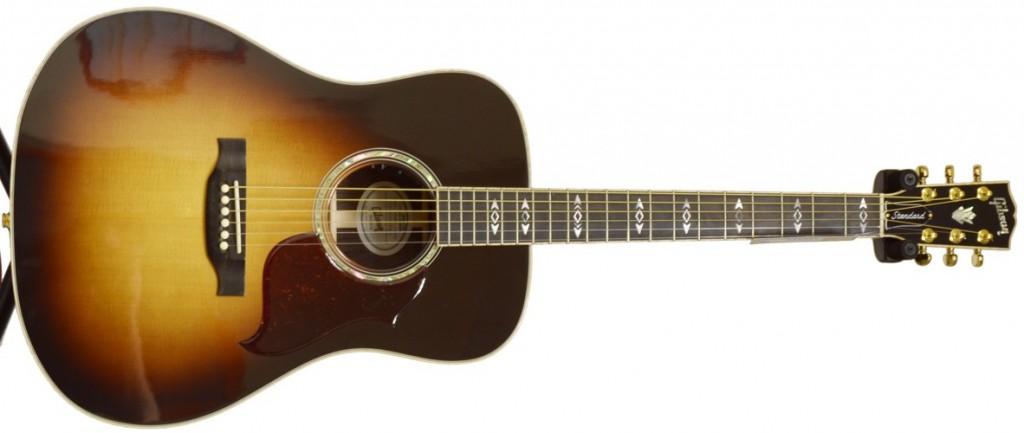 Guitar Teacher in London | Guitar Lesson for Beginners | London Guitar Tutors | London Guitar