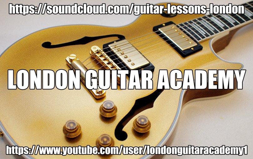 Barnet guitar tutors Barnet guitar lessons Guitar Lessons in High Barnet Guitar Teachers in London-Music Teachers London