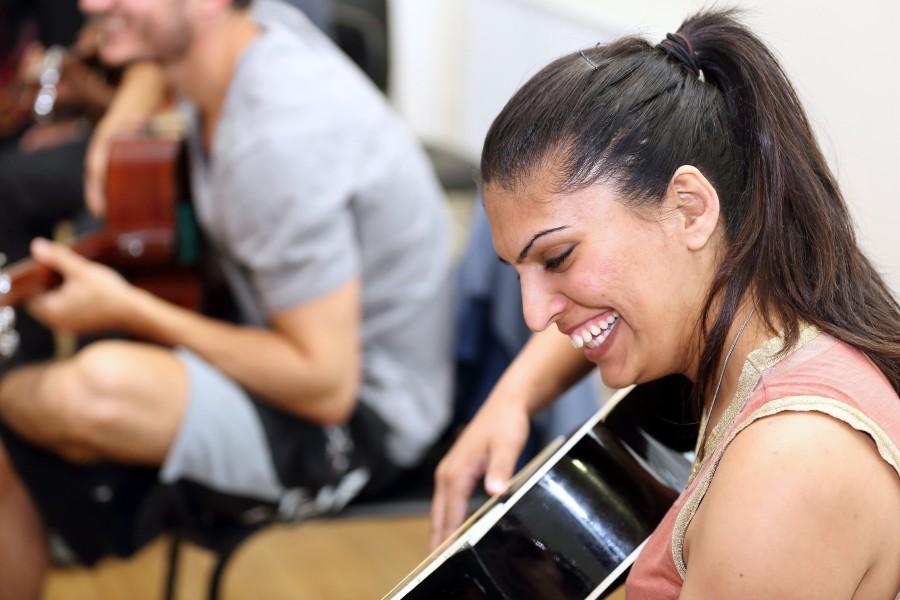 Battersea, Brixton, Chelsea, Clapham, Clapham Junction, Earls Court, Fulham, Guitar, Guitar lessons, Hammersmith, Kensington, Lessons, london, London guitar academy, London guitar lessons, Parsons Green, Putney, Shepherds Bush, South, South West London Guitar Lessons, SW, West