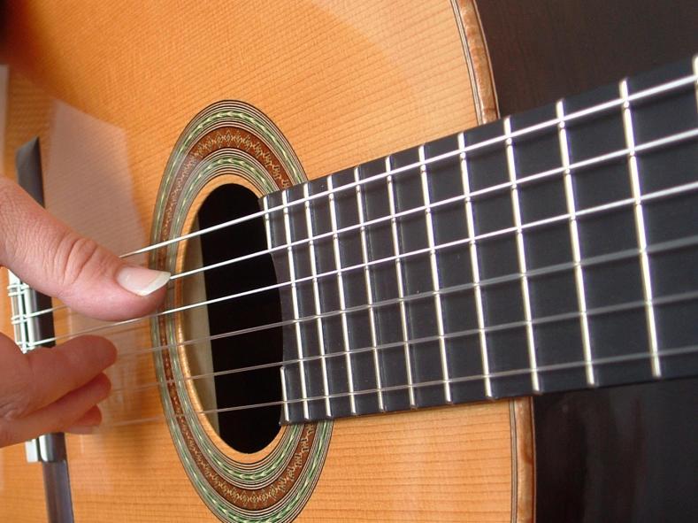 Classical Guitar London-Classical Guitar Lessons London-London Classical Guitar Teacher