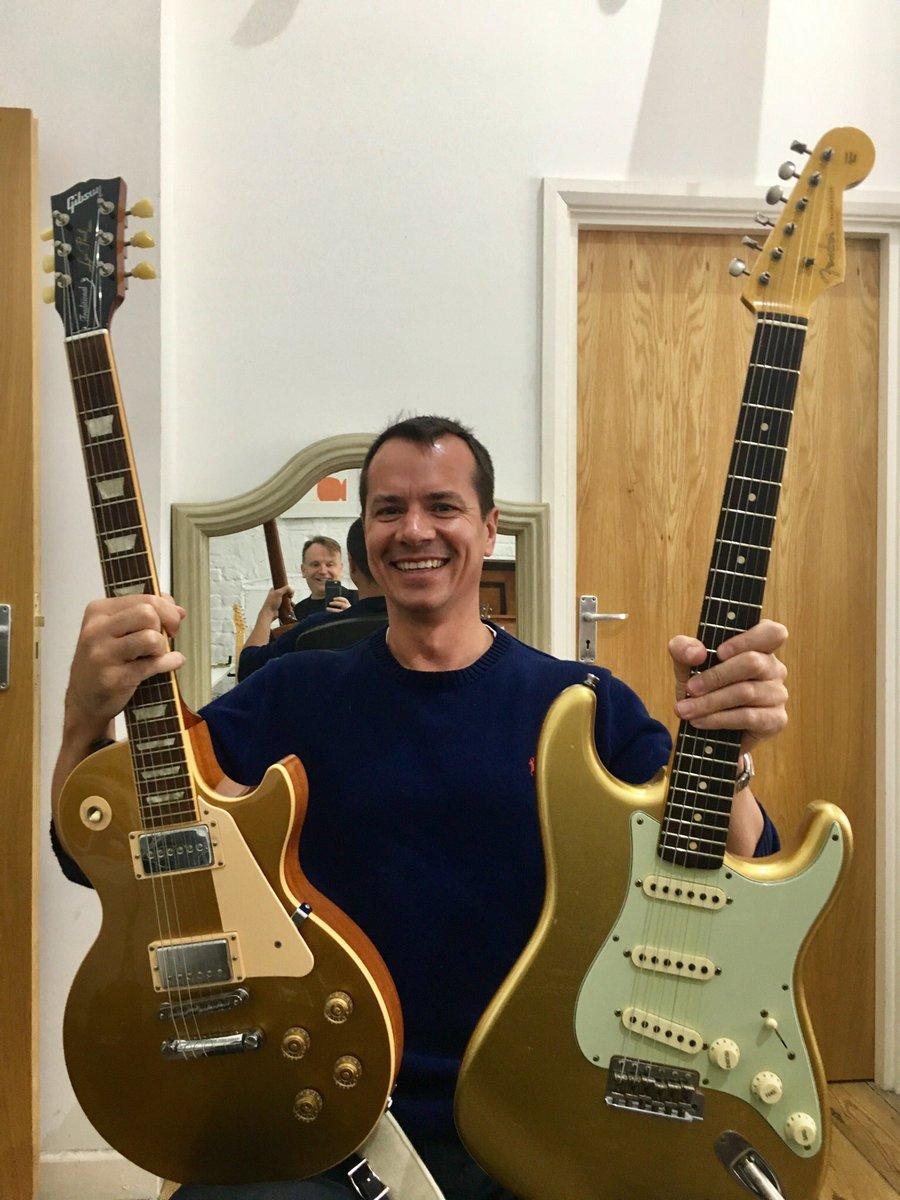 Gift Voucher Guitar Lessons