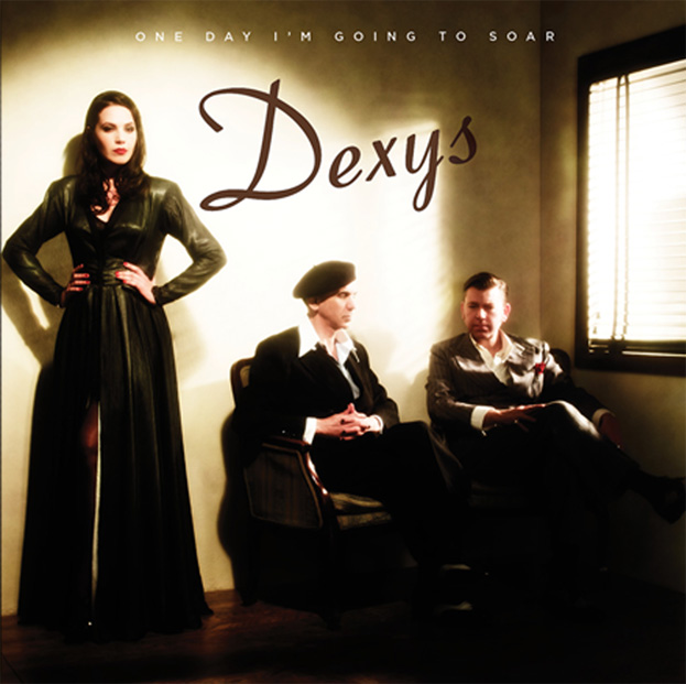 GIG REVIEW –DEXYS | Dexys Midnight Runners Reviews -Live Music