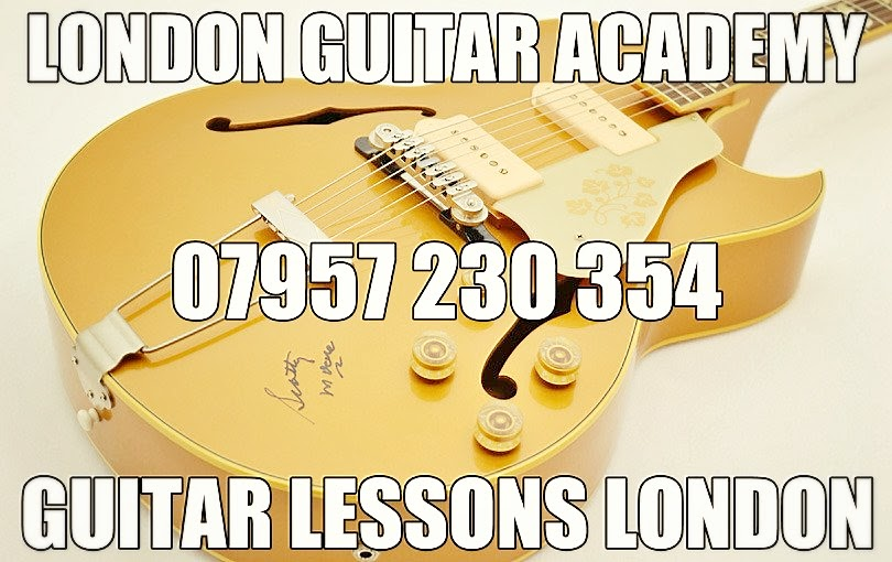 Greater London Guitar Lessons Richmond upon Thames Guitar Lessons | Guitar Lessons in Richmond | Guitar Lessons Richmond  Guitar Lessons West London