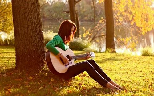 Guitar Lessons South Hampstead Guitar Tuition and Guitar Teachers in South Hampstead