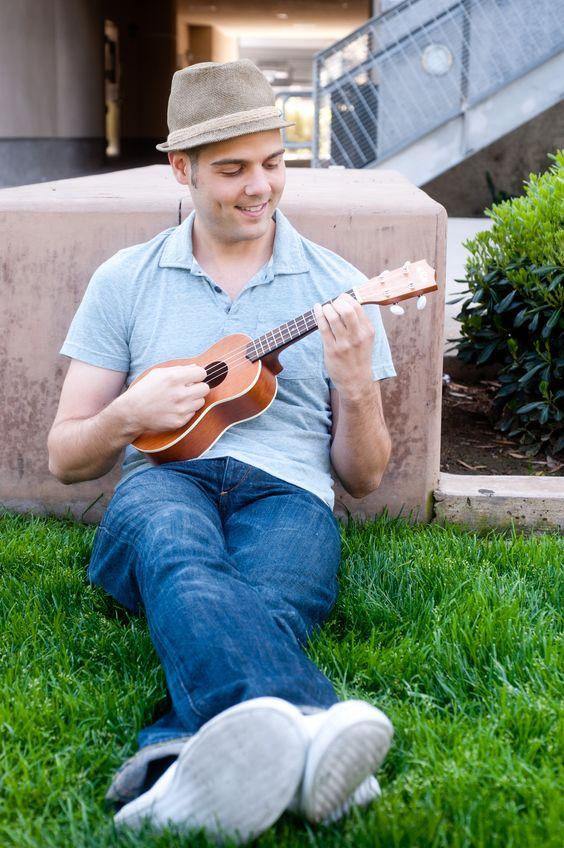South London Guitar Lessons