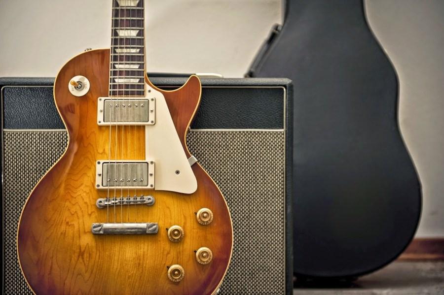 Guitar Lessons Google