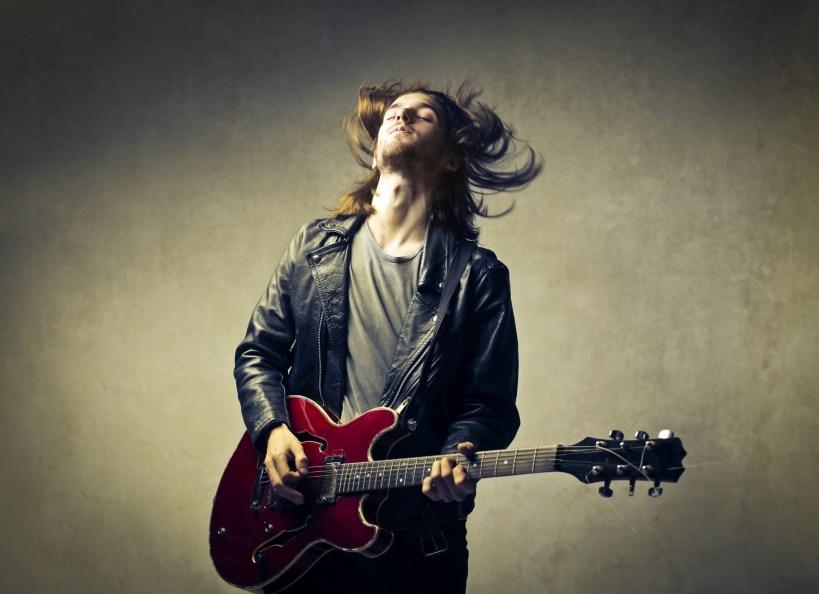 Guitar Lessons Hampstead Garden | Guitar Teachers Hampstead Garden | Hampstead Garden Suburb Guitar Lessons ,London Guitar
